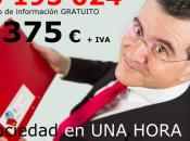 Alta previa obligaciones fiscales