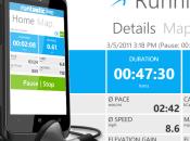 Apps deportivas, otra forma entender deporte