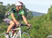 Ciclismo Amateur Internacional Punta EsteLlega Gran Fondo York Uruguay