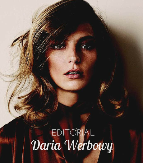 daria-werbowy-editorial