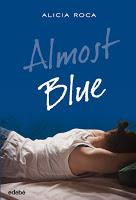 Reseña: Almost Blue