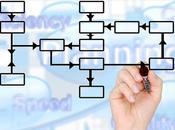 ¿Tienes claro cómo organizar negocio?