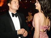 Katy Perry Orlando Bloom, nueva pareja
