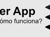 Buffer App: mejor aplicación para programar gestionar contenidos redes sociales forma automática