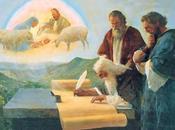 profecías Isaías