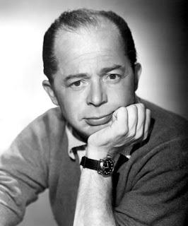 Billy wilder essays