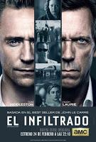 """The Night Manager""-El infiltrado-Miserie"