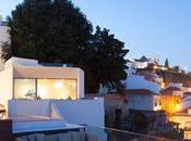Hoteles Lisboa enamorarán