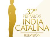 Ganadores premios india catalina 2016,la edición