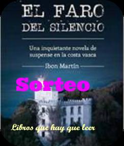 http://librosquehayqueleer-laky.blogspot.com.es/2016/02/sorteo-de-el-faro-del-silencio-de-ibon.html