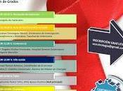 Jornada UCM-SEV Sensibilización VIH/SIDA