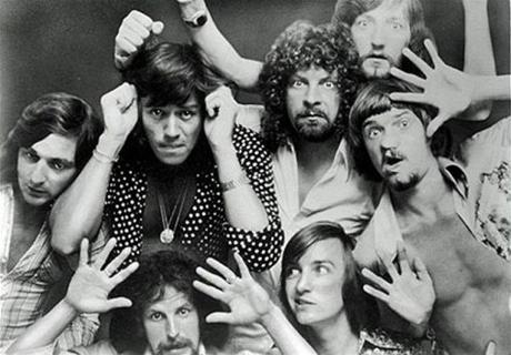 electric-light-orchestra34166