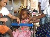 Proyecto solidario Camerún
