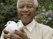 ¿Mandela masón?