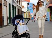 #MUMSCORNER ¿Como elegir carrito bebé? decide best stroller?