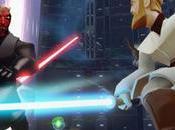 Disney Interactive participará
