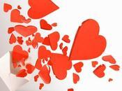 Amor relación, base Branding