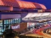 Cuáles Mejores Aeropuertos Mundo, Dónde Están?
