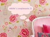 Guest blogger 5x5: albiña´s complements!