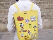 Trendyslang, bolsos accesorios artesanales.