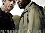 [RS] Walking Dead 9-11