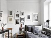 Soluciones para decorar mini, mini piso.