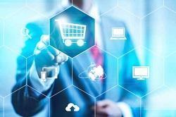 Ocho formas de definir un modelo de negocio basado en información gratuita