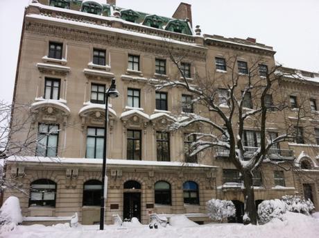 NECO-nevada