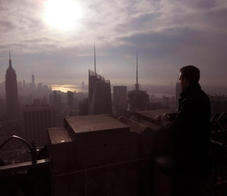 Seeing-Manhattan-mas-clara