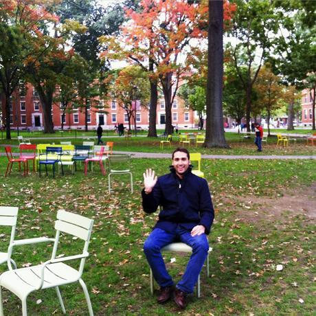 En-Harvard2