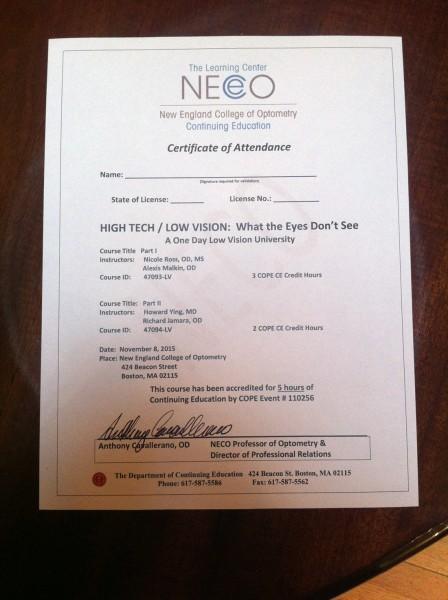 certificado-NECO