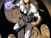 Puño Hierro debutaría Marvel's Luke Cage rumor Shang-Chi sería falso