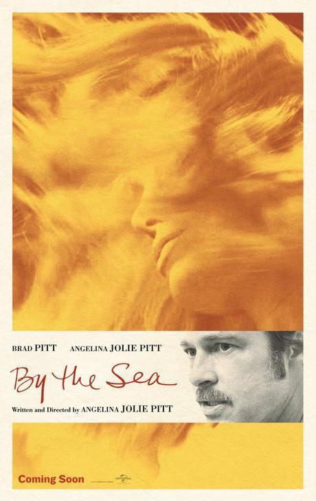 estrenos cartelera 11 de marzo 2016 frente al mar