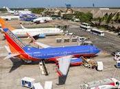 Aeropuerto Punta Cana entre tres mejores región