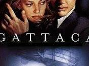 Gattaca (1997), andrew niccol. egoísta.