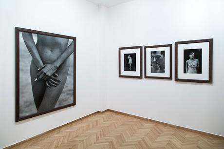 peter-lindbergh_mostra_athens_gagosian-gallery