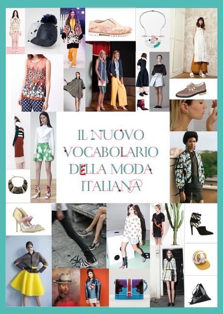 mostra-fashion-triennale-milano_Il-nuovo-vocabolario-della-moda-italiana