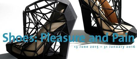 mostra-victoria-and-albert-museum-londres_Shoes-Pleasure-and-Pain