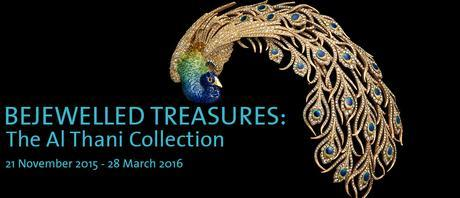Bejewelled-Treasures-The-Al-Thani-Collection_mostra_victoria-and-albert-museum
