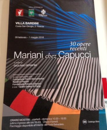 con-algo-de-estilo_mariani-chez-capucci_fondazione-parchi-monumentali-bardini-e-peyron_firenze