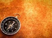 Procrastinación (IV): Encontrando sentido hacemos