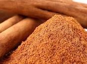 cualidades medicinales canela como digestiva para bajar azúcar sangre