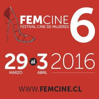 #FEMCINE6: FEMCINE lanza spot de su sexta edición