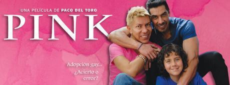 ¿Se debe censurar Pink?