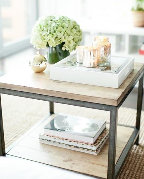 Tips deco 10 ideas para tener un hogar ordenado sosegado for Ideas deco hogar