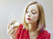¿Que enfermedades puede generar mala alimentación?