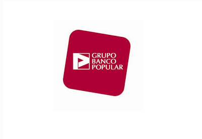 Popular excluye todas las hipotecas de banco pastor y for Acuerdo clausula suelo banco popular