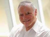 Alex Navas, sobre visionario quiere investigar salud sólo enfermedades