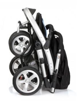 Recomendaciones para comprar sillas de paseo baratas paperblog - Sillas paseo baratas ligeras ...