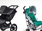 Recomendaciones para comprar sillas paseo baratas